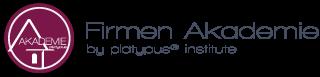 Firmenakademie.com Logo